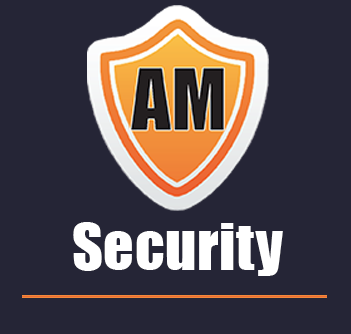 AM Security